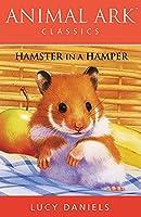 Animal Ark: Hamster in a Hamper