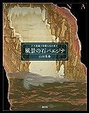 風景の石 パエジナ (不思議で奇麗な石の本)
