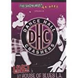 Live at the House of Blues La /