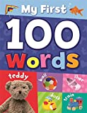 My First 100 Words (My First 100...)