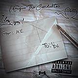 Dear Lil Sista (feat. Cribbs & QC Jay) [Explicit]