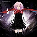 The Everlasting Guilty Crown -TV Edit-
