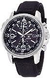 [PROSPEX]プロスペックス 腕時計 フィールドマスター ソーラー ハードレックス 10気圧防水 SBDL031 メンズ