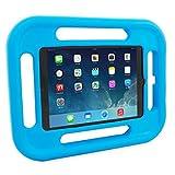 Best Snugg iPadのケース - 英国Snugg社製 Apple iPad mini 1/ 2 / 3 Review