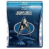 Star Trek: The Next Generation - Season 5 [Blu-ray] [Import]