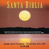 Nuevo & Antiguo Testamento [DVD] [Import]
