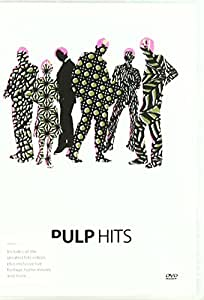 Hits [DVD] [Import]