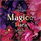 Magic☆