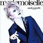 mademoiselle (初回限定盤A)(在庫あり。)