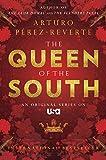 [本]Queen of the South