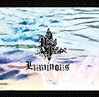 Luminous 初回限定盤(在庫あり。)