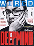 Wired [UK] September - October 2019 (単号)