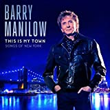 This Is My Town: Songs of New
