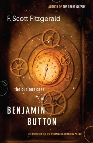 The Curious Case of Benjamin Button: The Inspiration for the Upcoming Major Motion Pictureの詳細を見る