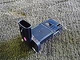 スバル 純正 フォレスター SH系 《 SH5 》 エアフロメーター P70500-17008231