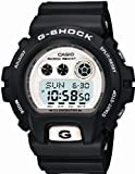 時計 Casio カシオ G-SHOCK Big Size Series Men's Watch GD-X6900-7JF (Japan Import) メンズ 男性用 [並行輸入品]
