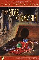 The Star of Kazan [並行輸入品]