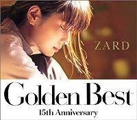 Golden Best-15th Aqua Summer (2006-10-25)