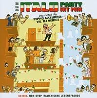 Italo Party Hitmix