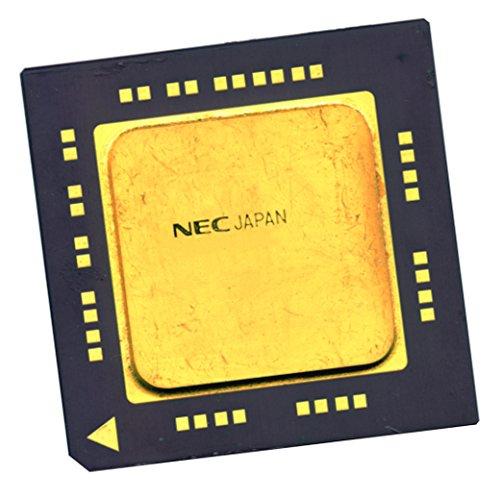 NEC UPD72850GK-9EU(3個セット)