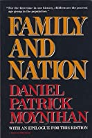 Family and Nation