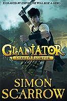 Gladiator Street Fighter