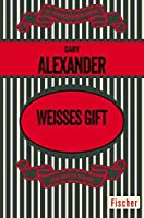 Weisses Gift
