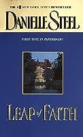 Leap of Faith: A Novel