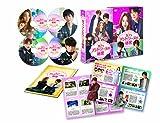 カフェ・アントワーヌの秘密 DVD-SET1[DVD]