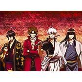 カゲロウ(期間生産限定アニメ盤)(DVD付)