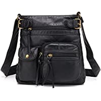Scarleton womens Shoulder Bags
