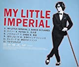 MY LITTLE IMPERIAL 画像