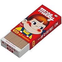 ミルキーの香りのミニ寸線香