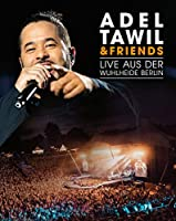 ADEL TAWIL & FRIENDS:L