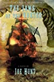 The Jaws of the Vortex: Tales of the Kings of the Underworld: Volume 1