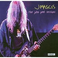 The John Peel Sessions