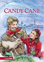 The Legend of the Candy Cane: The Inspirational Story of Our Favorite Christmas Candy [DVD]
