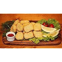 【ハラル(HARAL)認定】SEARA社 チキンナゲット500g【chicken nugget】