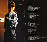 ZARD Request Best-beautiful memory-(DVD付) 画像