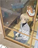 夏目友人帳 いつかゆきのひに(完全生産限定版) [Blu-ray] 画像