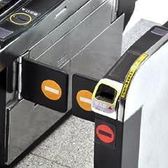 トミーテック ジオコレ 部品模型 EK04自動改札機GX7 黒色 ジオラマ用品