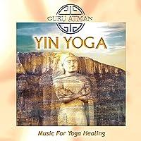 Yin Yoga-Music for Yoga..