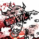 RIGHT EVIL 【通常盤 Cタイプ】()
