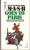 MASH GOES TO PARIS