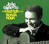 MASTER OF THE BOSSA NO