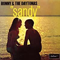 Sandy [12 inch Analog]