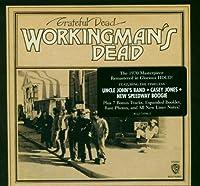 Workingman's Dead by GRATEFUL DEAD (2003-02-25)