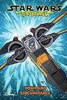 Star Wars Adventures Vol. 7: Pomp and Circumstance
