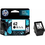HP ENVY 5540 Black Ink (Genuine)
