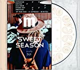 "Manhattan Records® presents ""SWEET SEASON"" mixed by SUI"